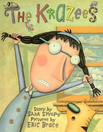 The Krazees