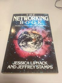 The Networking Book: People Connecting with People