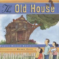 The Old House