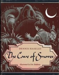 The Cave of Snores