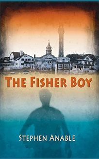The Fisher Boy