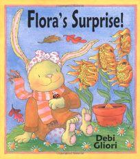 Floras Surprise