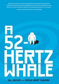 A 52-Hertz Whale