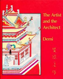 The Artist and the Architect