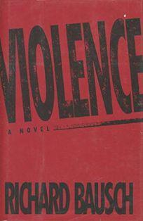 Violence CL