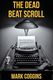 The Dead Beat Scroll: An August Riordan Mystery