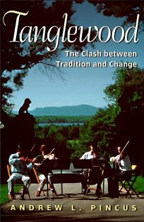 Tanglewood: The Clash Between Tradition and Change