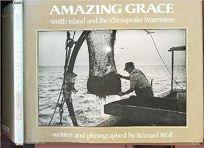 Amazing Grace: Smith Island and the Chesapeake Watermen