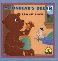 Moonbears Dream