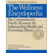 Wellness Encyclopedia CL