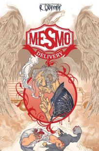 Mesmo Delivery