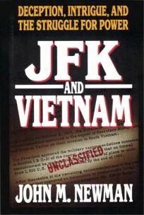 JFK and Vietnam: Deception