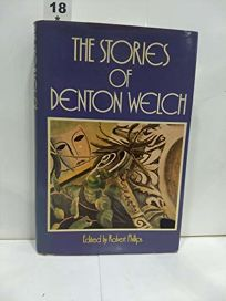 Welch: Journals