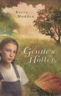 GENTLES HOLLER