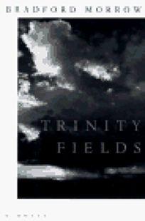 Trinity Fields: 0a Novel