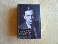 The Life of Graham Greene: 2volume 1