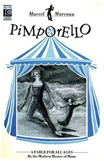 Pimporello: A Fable for All Ages