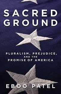 Sacred Ground: Pluralism