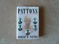 The Pattons: A Personal History of an American Family