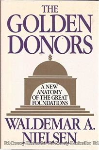 Golden Donors