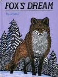 Foxs Dream