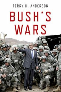 Bush%E2%80%99s Wars