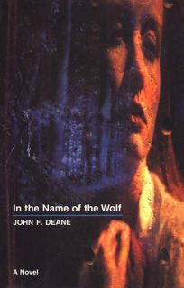 In the Name of the Wolf