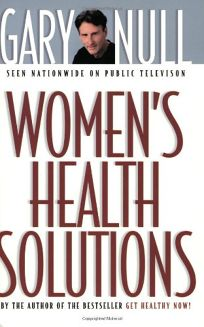 WOMENS HEALTH SOLUTIONS