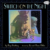 SWITCH ON THE NIGHT