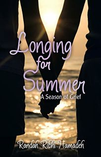 Longing for Summer: A Season of Grief
