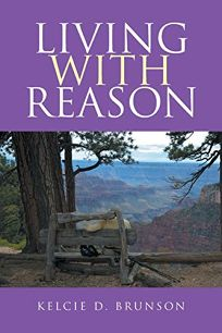 Living with Reason