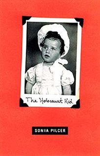 THE HOLOCAUST KID