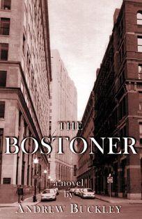 The Bostoner