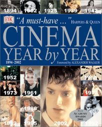Cinema Year by Year Revised 2002