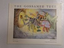 The Gossamer Tree