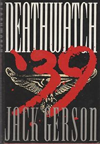 Deathwatch 39