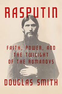 Rasputin: Faith