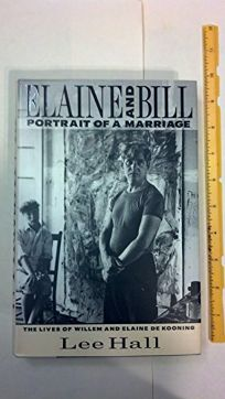Elaine and Bill