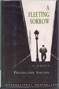 A Fleeting Sorrow