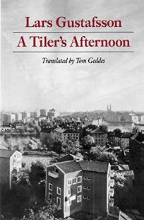 A Tilers Afternoon
