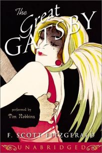 an evaluation of morality displayed in the great gatsby The great gatsby by scott fitzgerald jay gatsby and daisy buchanan both are perfect examples of a morally ambiguous character daisy is introduced as nick's cousin and is described to be attractive and vacuous.