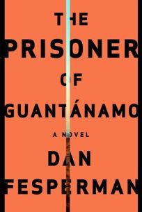 The Prisoner of Guantnamo
