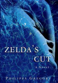 Zeldas Cut
