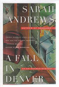 Fall in Denver: An Em Hansen Mystery
