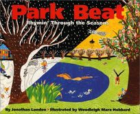 PARK BEAT: Rhymin Through the Seasons