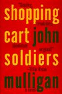 Shopping Cart Soldiers