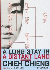 A Long Stay in a Distant Land