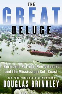 The Great Deluge: Hurricane Katrina