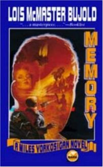 Memory Hardcover