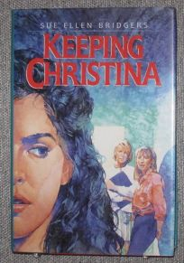 Keeping Christina